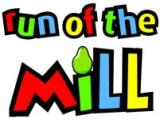 Run of the Mill Play Centre, Stockport