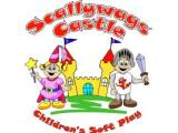 Scallywags Castle