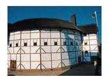 Shakespeares Globe Exhibition and Tour - Bankside