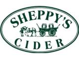 Sheppys Cider Farm and Museum - Taunton