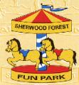 Sherwood forest fun park