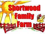 Shortwood Family Farm