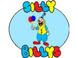 Silly Billys Indoor Playcentre, Ellesmere Port