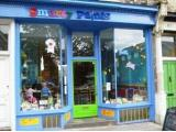 Smarty Paints - Wandsworth
