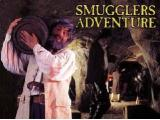 Smugglers Adventure - Hastings