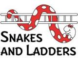 Snakes and Ladders Indoor Play Area Abingdon