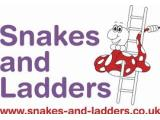 Snakes and Ladders Indoor Play Area - Slough
