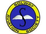 Solway Aviation Museum - Calisle