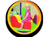 Sox And Slides Indoor Playcentre