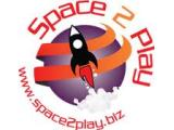 Space 2 Play