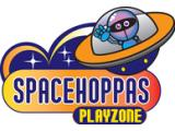 Spacehoppas Playzone - Wednesbury