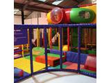 The Base  Activity Centre and Soft Play - Horsford