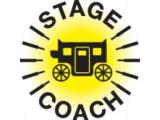 Stagecoach Theatre Arts Schools Tonbridge, Kent