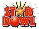 Star Bowl - North Shields