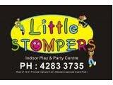 Stompers Play Centre