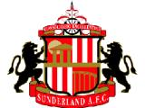 Sunderland Stadium of Light Tour