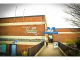 Swallows Leisure Centre