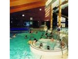 Swan Pool & Leisure Centre - Buckingham
