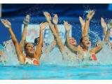 Synchronised Swimming Club - Wimbledon