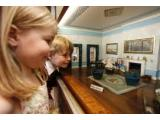 Taras Palace Museum of Childhood - Enniskerry