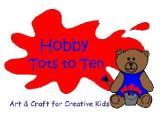 Hobby Tots - Gloucester