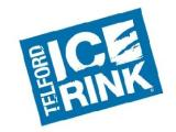 Telford Ice Rink