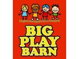 THE BIG PLAY BARN, Middleton