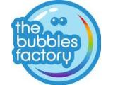 The Bubbles Factory - Carluke