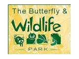 The Butterfly & Wildlife Park