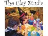 The Clay Studio, Christchurch