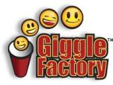 The Giggles Factory