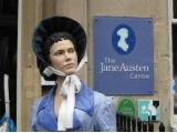 The Jane Austen Centre, Bath