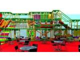 Soft Play Areas Chesterfield Soft Play Near Me Indoor