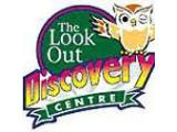 The Lookout Discovery Centre, Bracknell
