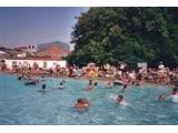 The Pells Outdoor Swimming Pool - Lewes