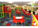 The Play Centre - Bangor
