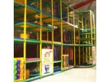 The PlayBarn Moray