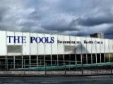 The Pools - Carlisle