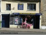 The Pottery Place - Witney