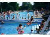 The Priory Lido