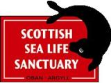 The Scottish Sealife Sanctuary