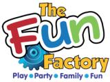 The Fun Factory - Dundee