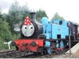 Nene Valley Railway - Peterborough