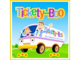 Tickety-Boo Partnership Ltd, Meriden