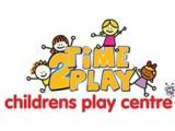 Time 2 Play - Doncaster