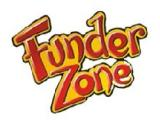 Funderzone - Barnstaple
