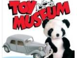 Toy Museum, North Shields