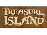 Treasure Island - Stourport