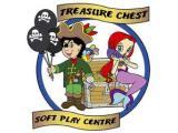 Treasure Chest Soft Play Centre - Crawley