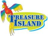 Treasure Island Soft Play - Swanley